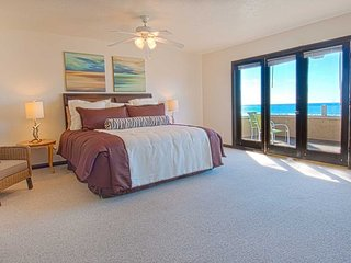 2310 W. Oceanfront, Newport Beach