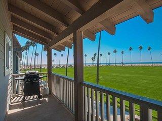 906 B E. Oceanfront, Newport Beach