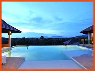 Villa 199 - Big discount for monthly stays