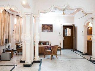 NICE Place in Vasundhara, Sahibabad