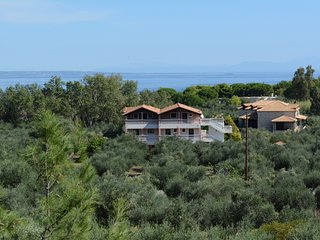 Arazzo Holiday Apartment #4