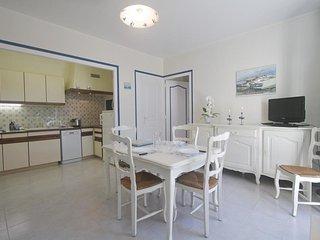 Marguerite Appartement T2***, Le Clos Rhea, Saint Martin de Ré