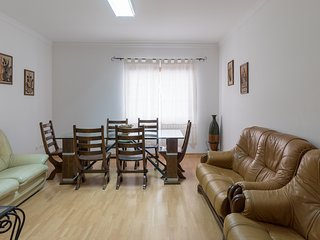 Aniston Apartment, Vila Real de Sto. Antonio, Algarve