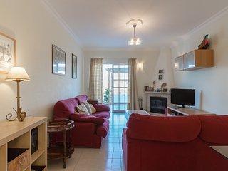 Visionary Villa, Altura, Algarve