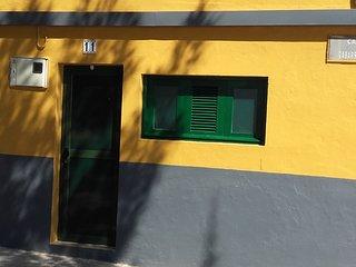 Casa de la playa en La Aldea, La Aldea de San Nicolas de Tolentino