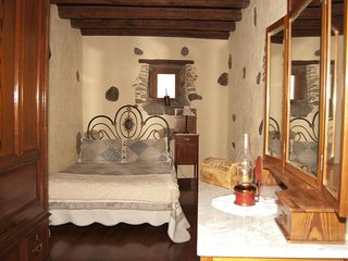 Casa Rural La Pileta-Alojamiento Doramas, Agüimes
