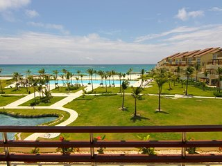 Cap Cana Beach Condo at Soto Grande