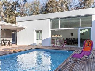 Villa Les MARINES B