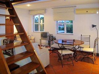 Apartamento T2 no centro historico de Evora