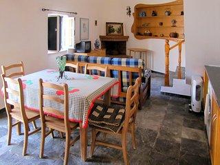 Casa em Alter Pedroso - Alentejo, Portalegre