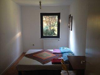 Private room in Mönchengladbach near center