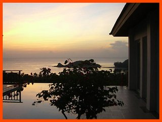 Villa 69 - Free Nights Offer, Choeng Mon