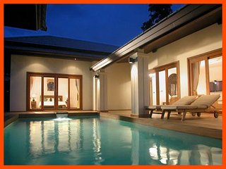 Villa 64 - Free Nights Offer, Choeng Mon