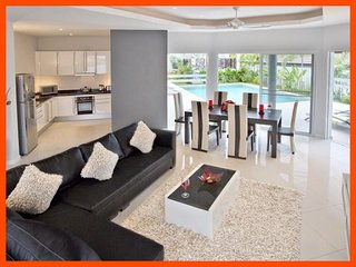 Villa 157 - Free nights offer, Choeng Mon