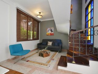 Charming House in Trendy Area, Envigado