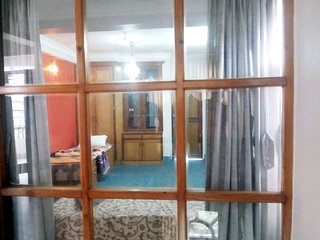 1 room rental with sharing Kitchen, Katmandou