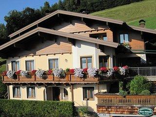 Haus Melanie, Sankt Johann im Pongau