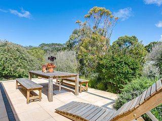 LAWRANCE GROVE PORTSEA - BOOK NOW FOR SUMMER BEFORE YOU MISS OUT