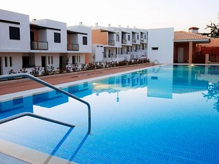 3 Bedroom Villa in Albufeira, Patroves