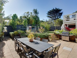 NORMANBY RD SORRENTO -(S*********) BOOK NOW FOR SUMMER BEFORE YOU MISS...