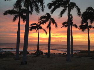 #1 Ranked Villa in the World, Luxury Beach Villa, 5-Star Resort