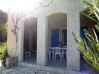 Appartement avec une superbe vue mer et montagne., Port-Vendres