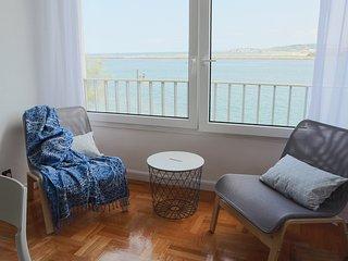 Hondarribia, apartamento 3 habitaciones, para 5, Fontarrabie (Hondarribia)