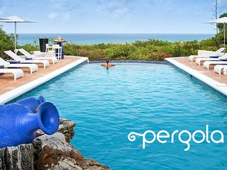 20% discount - La Pergola by Optimum Caraibes, Terres Basses