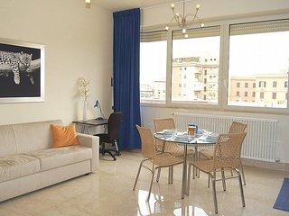Appartamento Ariele H, Rome