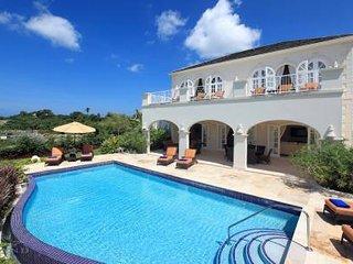 Royal Westmoreland - Mahogany Drive 7, Barbados