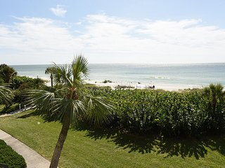 Short Term Rental Condo, Longboat Key