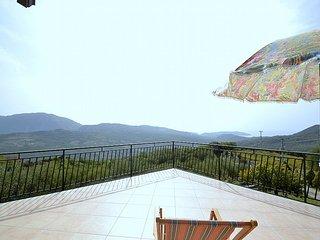 4 bedroom Villa in San Mauro la Bruca, Campania, Italy : ref 5229675