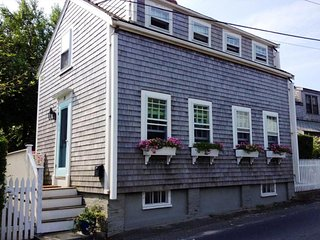 26 York Street, Nantucket