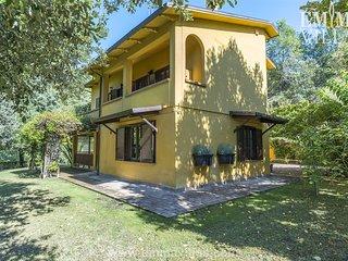 Villa delle Ginestre 6