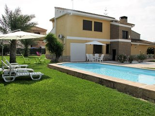 Spain holiday rentals in Valencia, Betera
