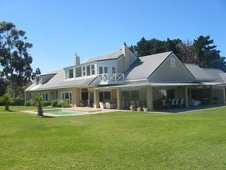Broadacres Cottage 3 rooms, Constantia