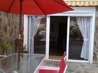 Casa Zen,Relaxing Triplex with Free Unlimited WIFI