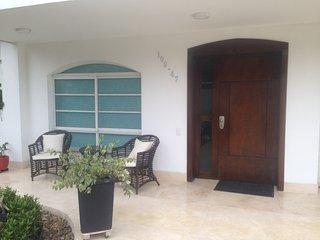 Apartamento Totalmente Amoblado, Barranquilla