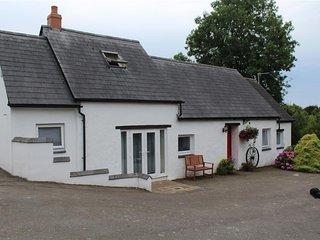Pond Cottage (2174)