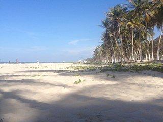 Posada en Isla Margarita Venezuela Playa El Agua