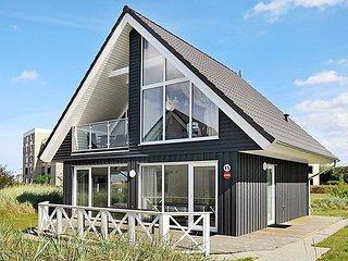 Kieler Bucht #4830, Wendtorf
