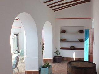 Kiwi Casita Apart-Hotel, Tarija
