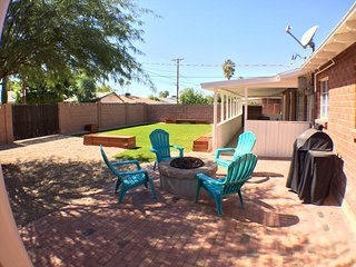 Remodeled Home in the Perfect Location