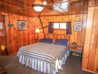 0103-Big Pines, Big Bear Region