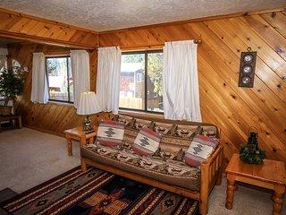 ~Grande Lodge #1053~