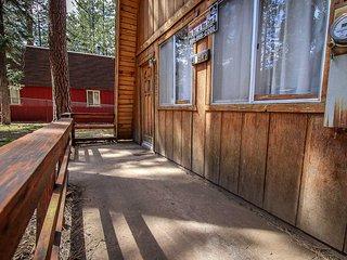 Cedar Haus #1174 ~ RA45949, Big Bear Region