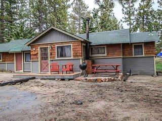 Lakeview #104 ~ RA2316, Big Bear Region
