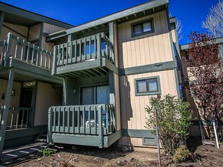 1417 - Boulder Creek - FREE SKI/BOARD RENTAL