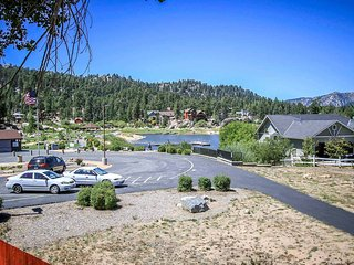 ~Boulder Creek #1409~