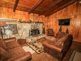 Casa Catalina #667 ~ RA46140, Big Bear Region